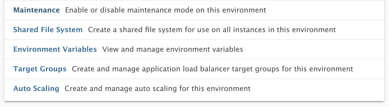 Environment_Variables.png